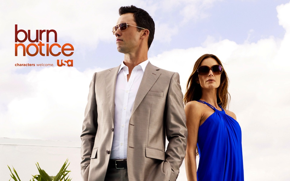 burn-notice-header