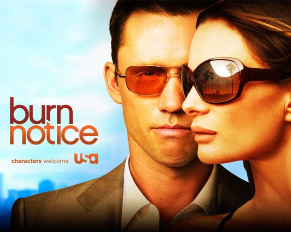http://www.menstylepower.com/wp-content/uploads/2010/03/michael-westen-burn-notice-off-22.jpg