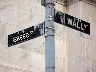 wall-st-greed-st-header
