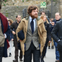 pitti-header2014