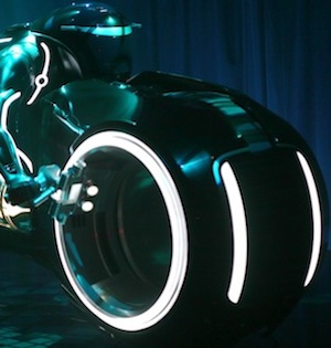 tron_legacy_light_cycle_default