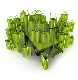 green-retail