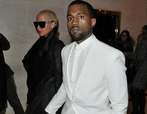 wb tie kanye feat