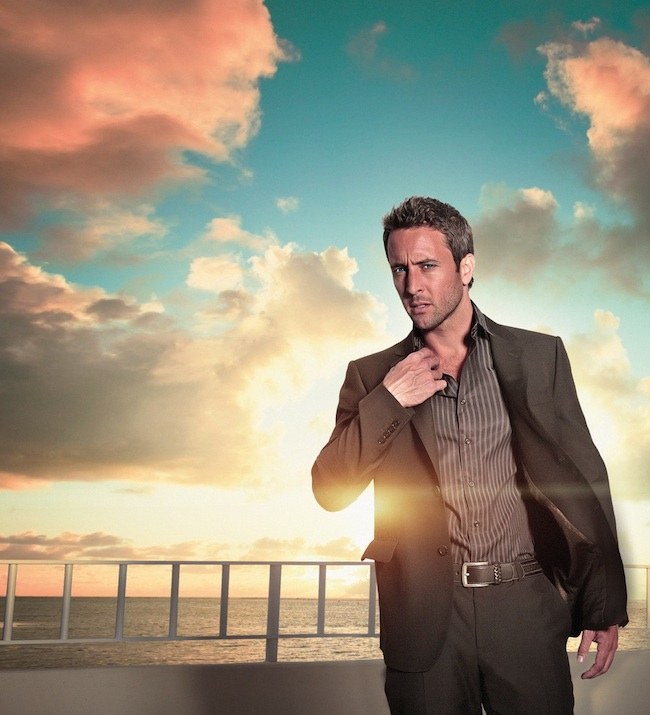 Hawaii-five-O-alex-oloughlin