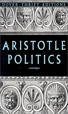 relevance of aristotle s political theory in modern politics And politics aristotle, a student of plato, was a prolific researcher, teacher and  writer  in fact, all the terms of importance in the practical works belong to  political life itself because human  how is aristotle's ethical theory related to his  politics  aristotle is neither (in contemporary terms) an absolutist nor a relativist.