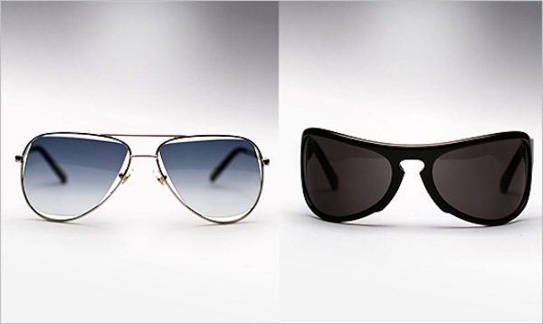 margiela-sunglasses-2011-cutlergross-1