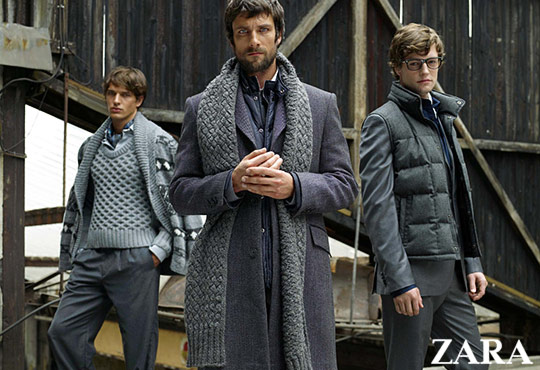 zara-mens-fall-2008-front