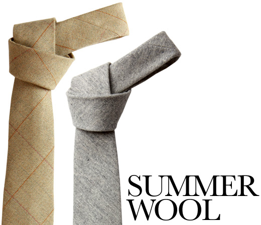 nt-summerwool