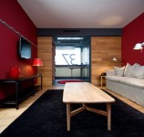 camper berlin room