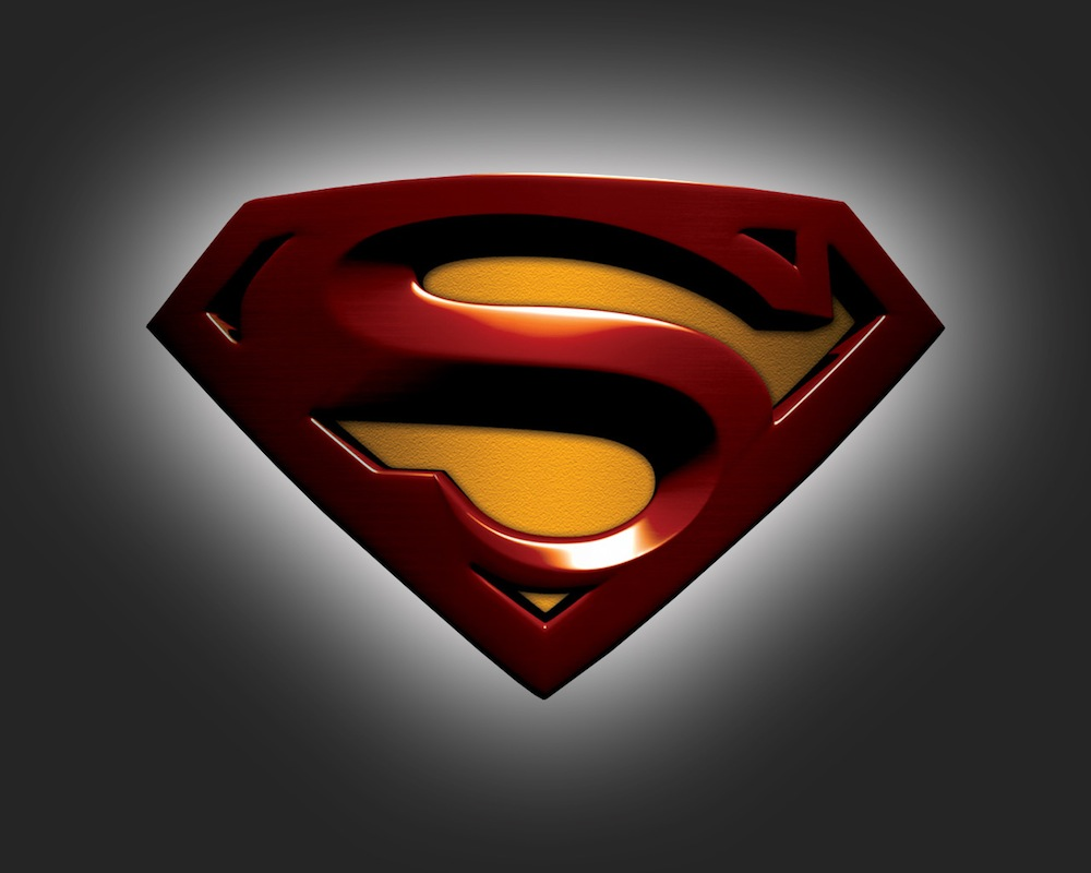 Superman_header