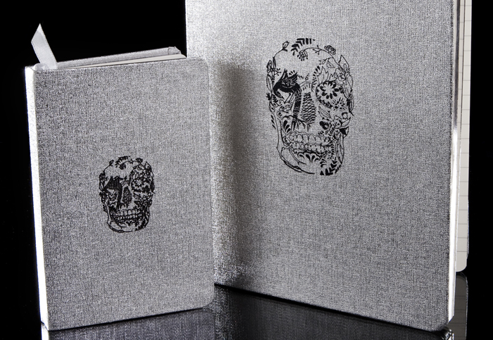 Dl & Co Journal