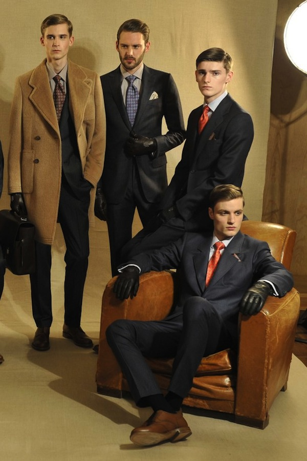 Dunhill-2012-AW11