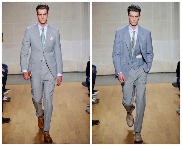 Dunhill SS10