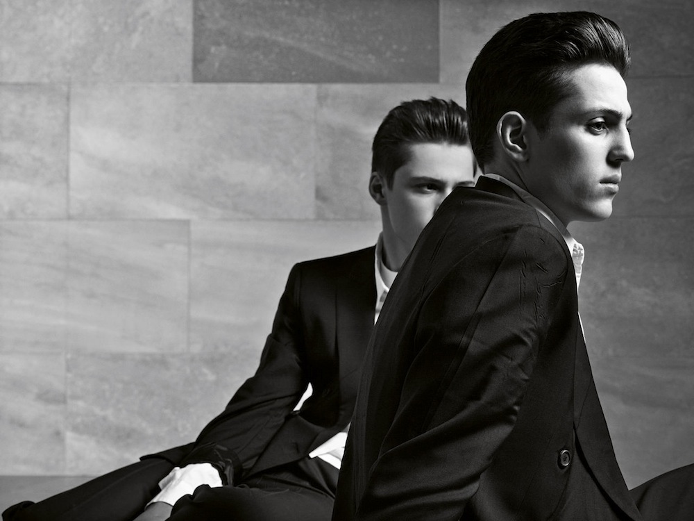 Prada men-header