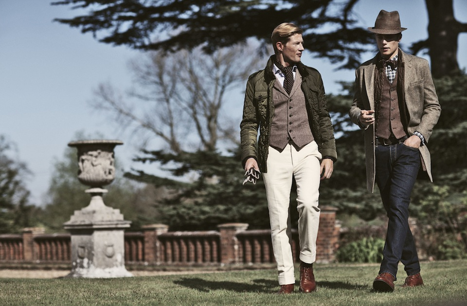 hackett london-header