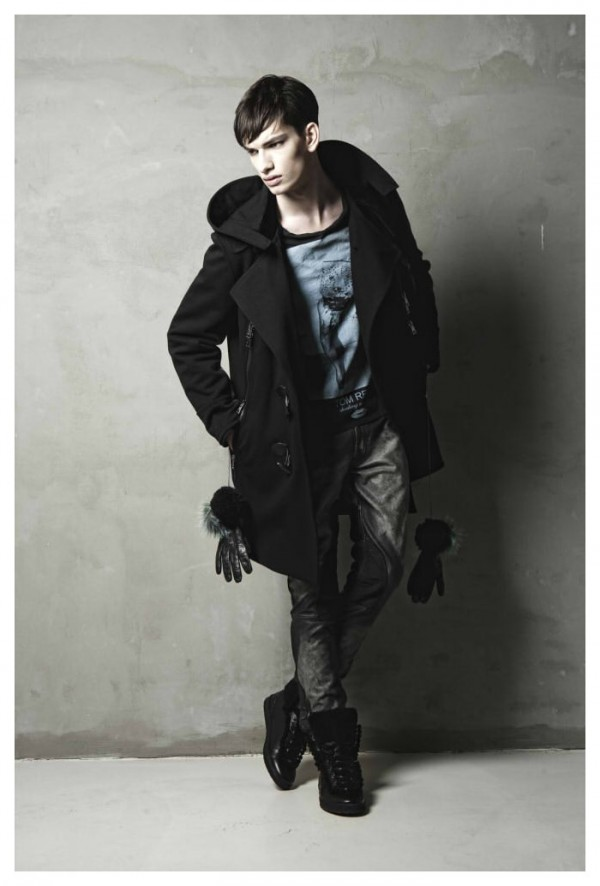 Tom-Rebl-Fall-Winter-2012-13