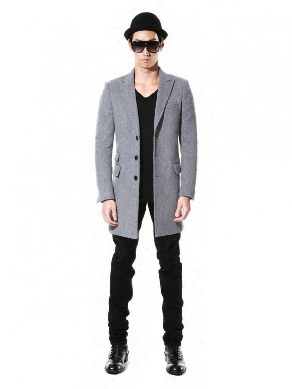 Zero_Underscore AW2013men
