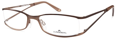 Sexy J. Lindberg available at LensWay
