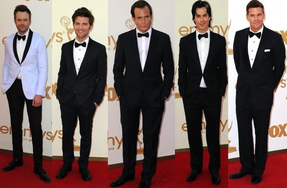 red-emmy-header-2011
