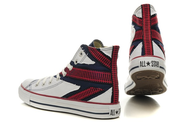 New-Converse-2012-high-top-UK-white