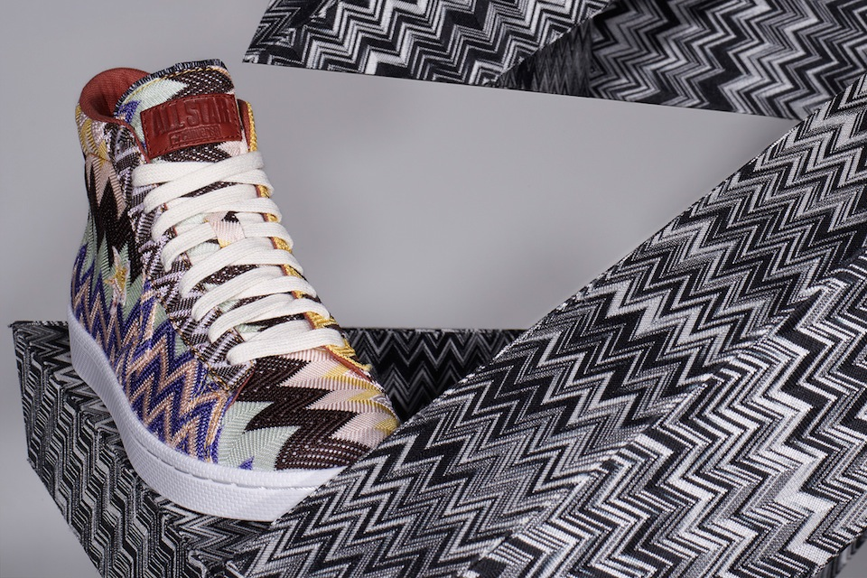 missoni-x-converse-2012-fall-winter-header