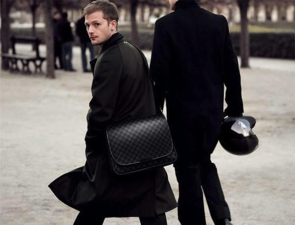 louis-vuitton-men-bag