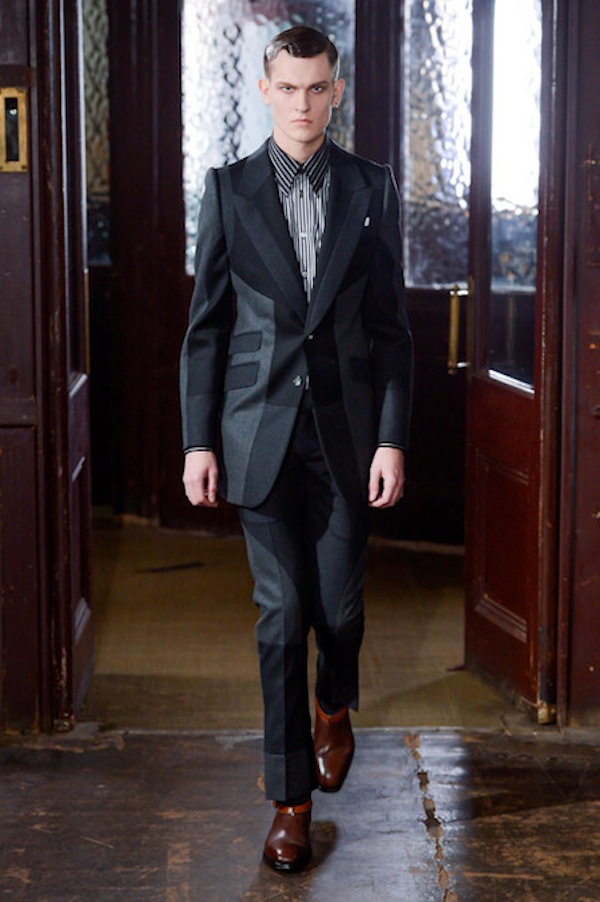 McQueen-AW_2013_LCM_11