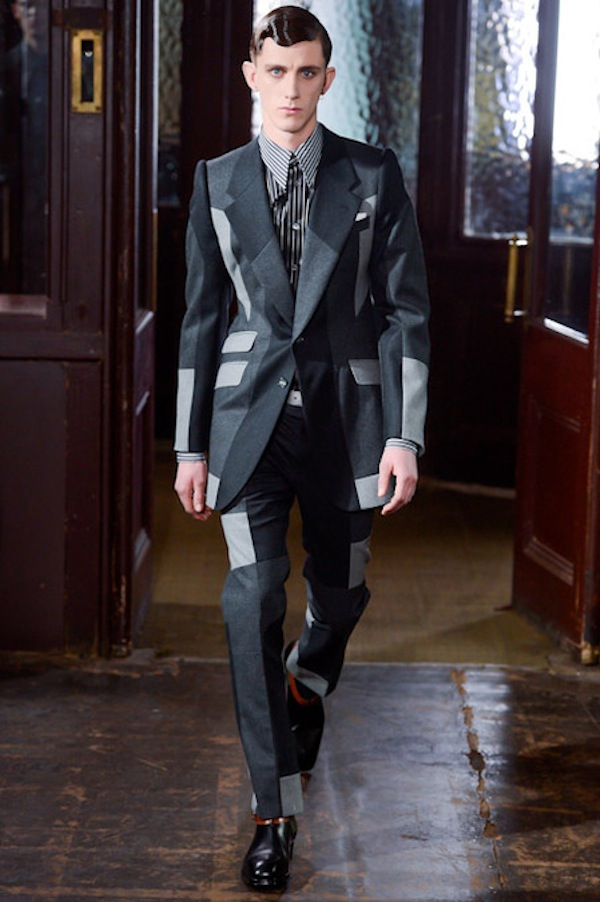 McQueen-AW_2013_LCM_12