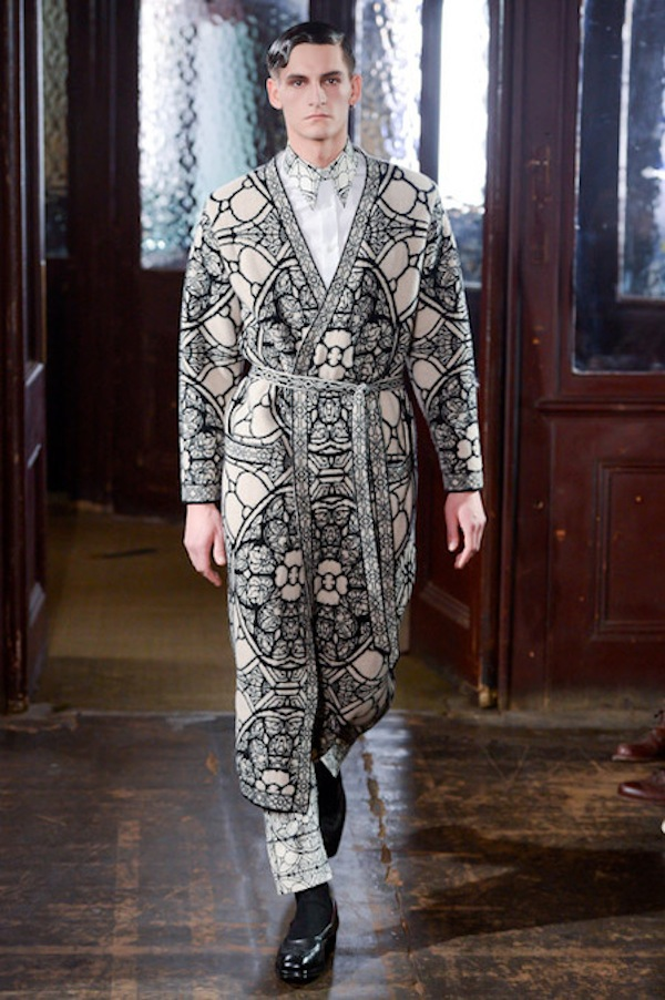 McQueen-AW_2013_LCM_14