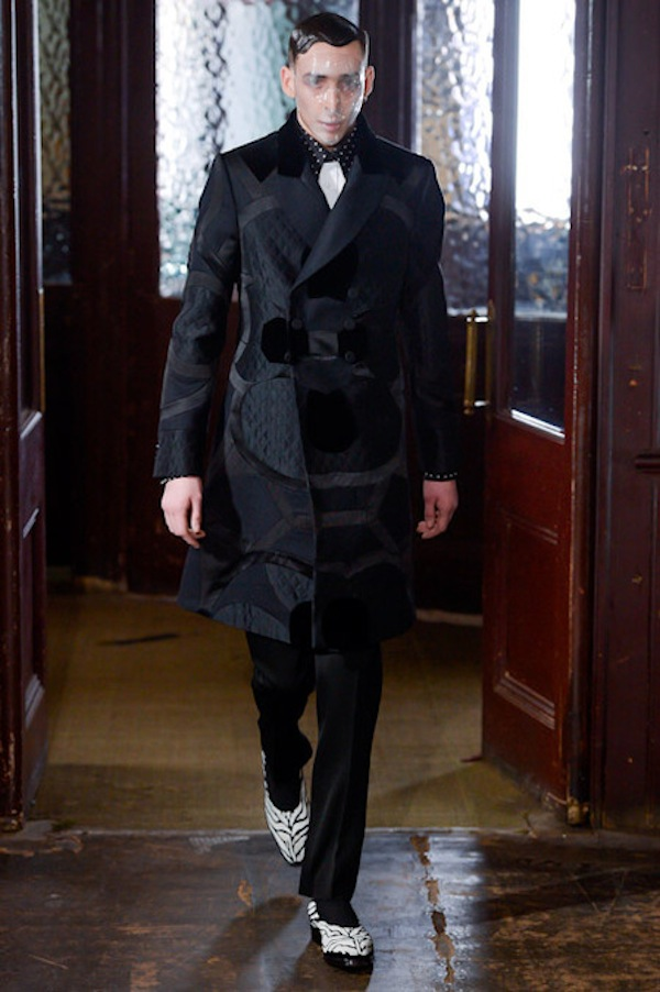 McQueen-AW_2013_LCM_16