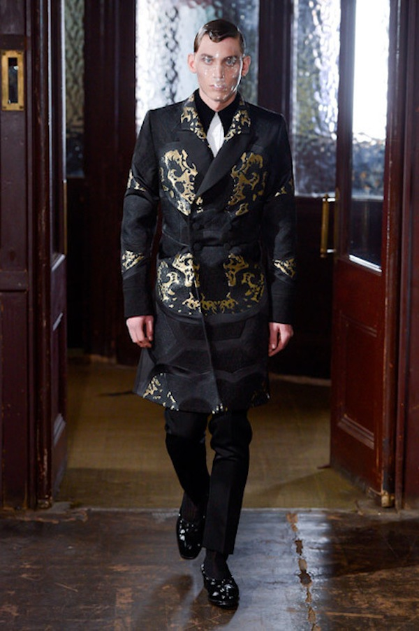 McQueen-AW_2013_LCM_17