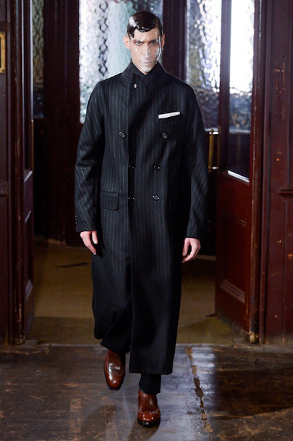 McQueen-AW_2013_LCM_2