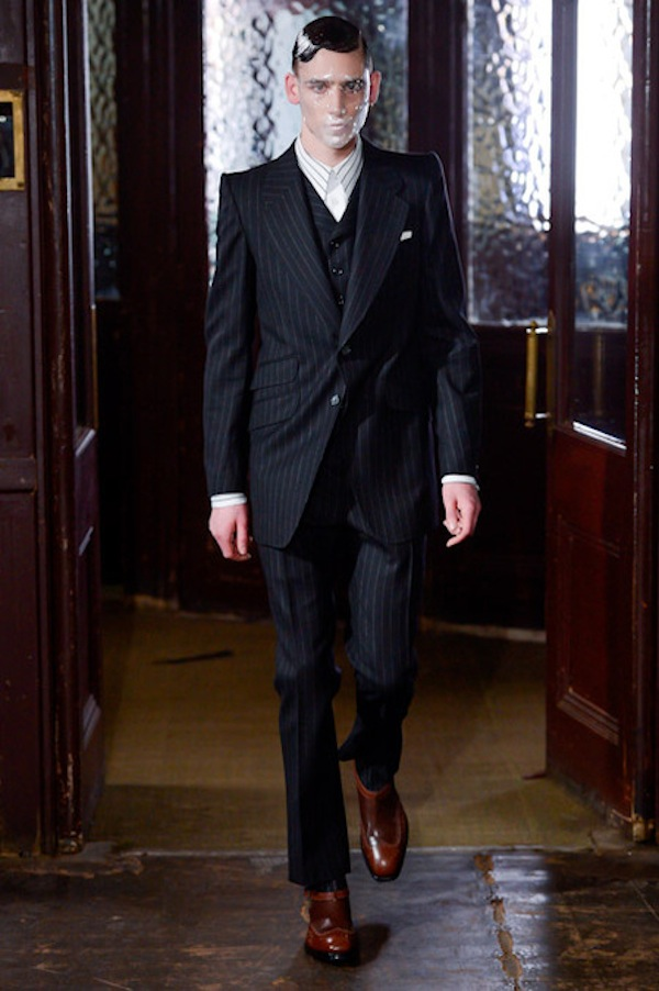 McQueen-AW_2013_LCM_3