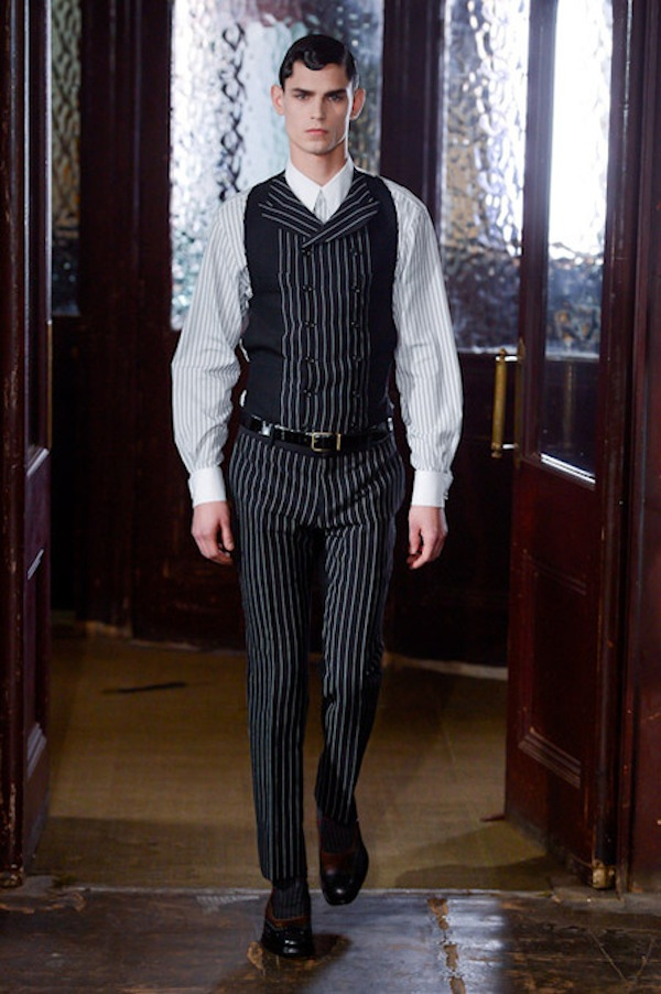 McQueen-AW_2013_LCM_4