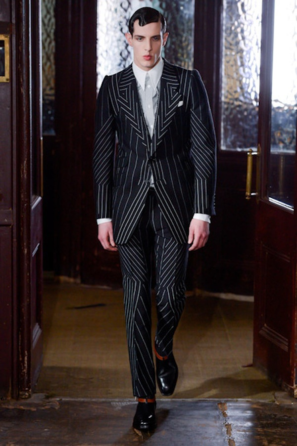 McQueen-AW_2013_LCM_5