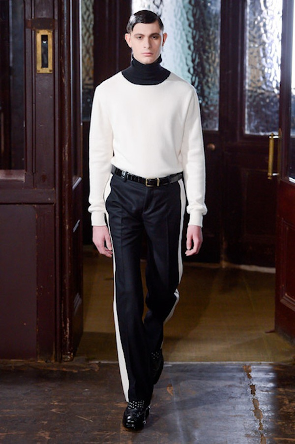McQueen-AW_2013_LCM_8