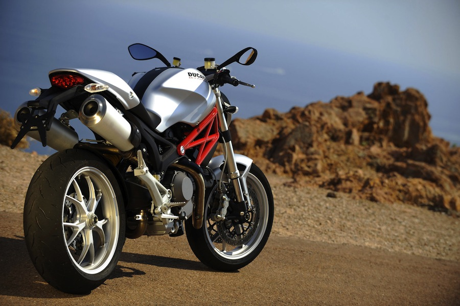 ducati-monster-header