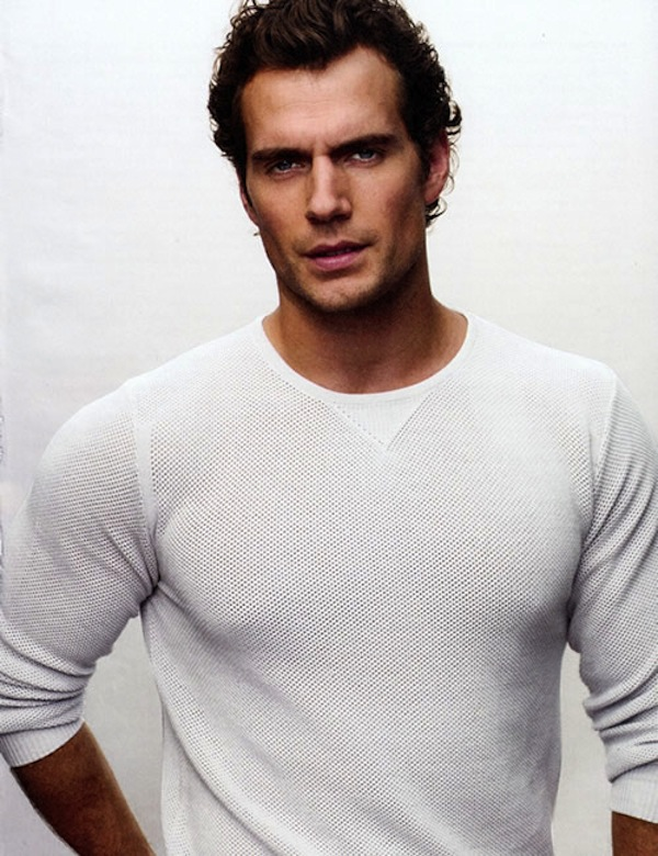 henry-cavill-photoshoot-white