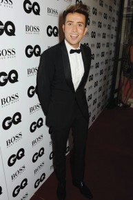 Nick-Grimshaw-GQ_