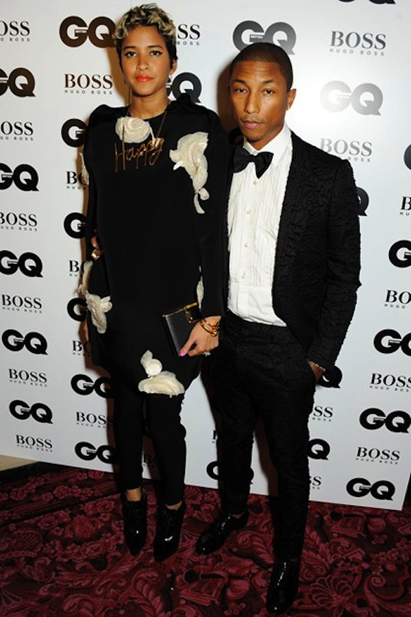 Pharrell-Williams-GQ_