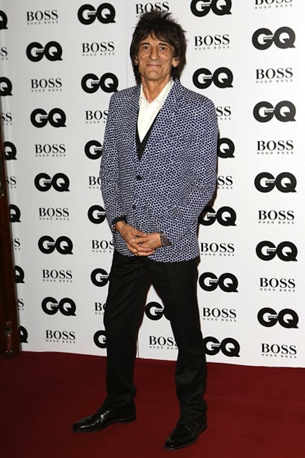 Ronnie-Wood-GQ_