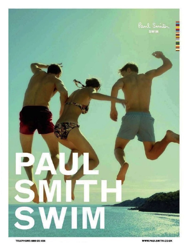 paul-smith-swim-ss-2011
