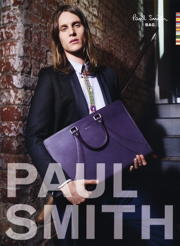paul-smith-tomek2