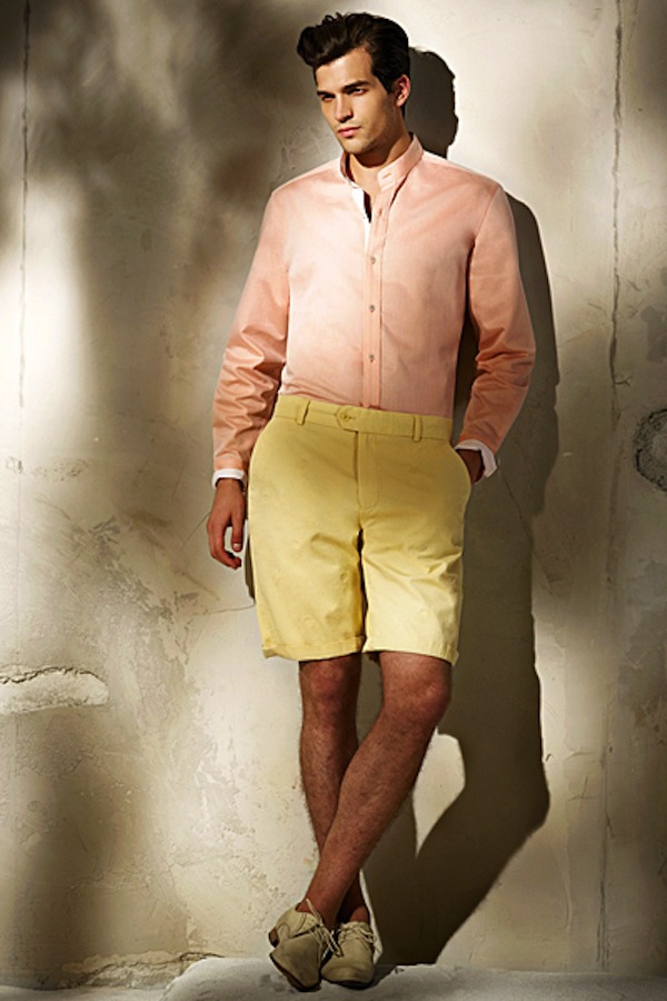 shanghai-tang-mens-ready-to-wear-2012-spring-summer-146833