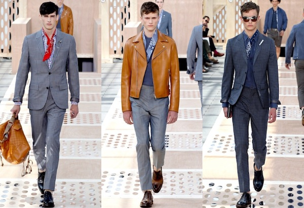 Louis-Vuitton-Menswear-Spring-Summer-2014-11