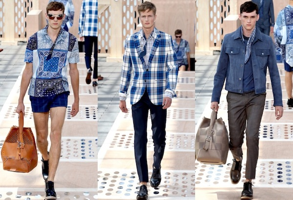 Louis-Vuitton-Menswear-Spring-Summer-2014-12