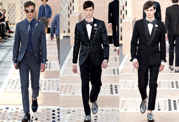 Louis-Vuitton-Menswear-Spring-Summer-2014-13