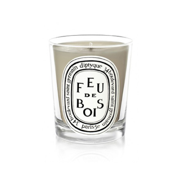 Dyptyque candles $60