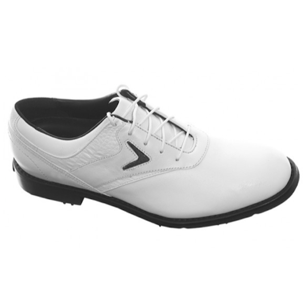 C_Chev_saddle golf shoes 69
