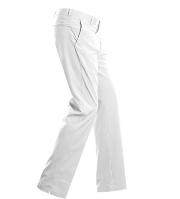 C_chev featherlight Tech pants 40